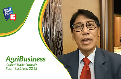 AgriBusiness Global Trade Summit SouthEast Asia 2018