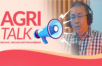 AgriTalk: Kupas Tuntas Virus Newcastle Disease (ND) atau Tetelo