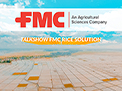 Talkshow FMC Rice Solution (Solusi Beras)