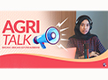 AgriTalk: Solusi Vaksin Newcastle Disease (Tetelo), Vectormune ND (Eps 2)